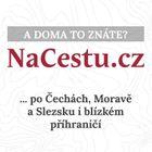 nacestu.cz